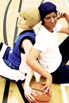 KnB by KC-HOME
