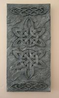 Celtic-wallhanging-08 by mac2010