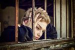 What couldn't be by hrcM