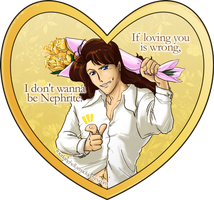 Valentine Nephrite by chatroomfreak