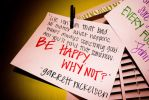 BeHappy..WhyNot? by NevarielN