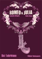 Romeo and Juliet 2 by dalocska