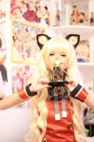 SeeU Preview One Piece life by Lycorisa