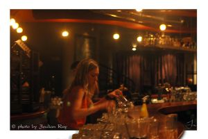 The Long and Winding bar by tachsheet-Jeulian