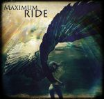 Maximum Ride Album by jellybean66