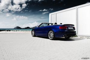 20130616 Rs5 Cabrio 005 M by mystic-darkness