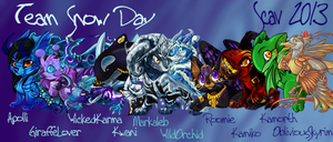 ScavBanner by tropical395