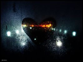 your Love.. by Bntal3nabi