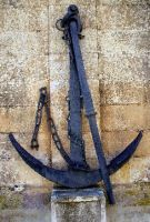 Anchor 1 by shopforphotoshop
