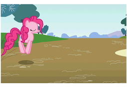 Book of Pinkieism animation by TheLastGherkin