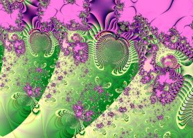 fractal 51 by AdrianaKH-75