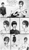 Mad Hair Day - pg 4 - Oasis by Cuculus-Rex