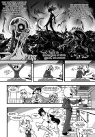 Left Below chapter 3 page 5 by senji-comics