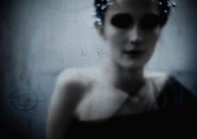 Out of Focus. by lydiahansen