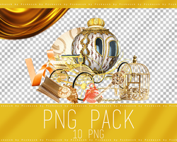PNG pack by Packwick (9) by ByEny