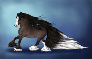 ID 233 - AVS Moonshadow Mystique by ReQuay