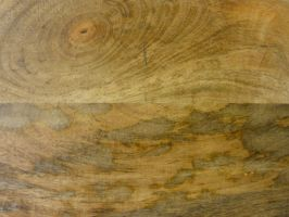 wood texture 16 by Ox3ArtStock