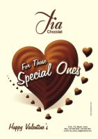 Tia Chocolate valentine's ad by Seano-289