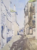 The Digey St Ives by MichaelHocking