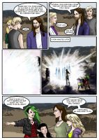 Empires page 35 by staticgirl