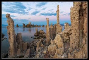 Mono Lake 1 by aFeinPhoto-com