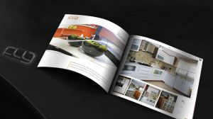 kitchen catalog by graPHactory