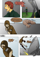 L4D2_fancomic_Those days 64 by aulauly7