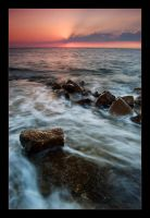 Croatia by KarolP