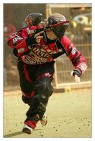 Paintball_4 by anchorless77
