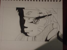 More naruto by dsh1202