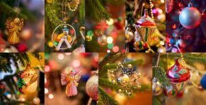 Merry Christmas! :) by FiorOf