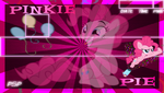 pinkie pie PSP wallpaper by AC-whiteraven