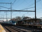 Acela 2017 by The-Nightshift