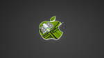 Apple - Designed in California by l24d