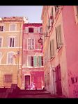 Marseille 14 by citizentransfer