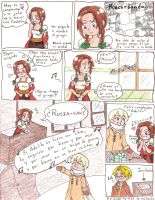 APH: Serenata Rusa by sw33t-hobbit