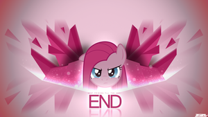 End by Zeezal