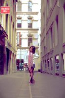 It's that vintage feeling by rylphotography