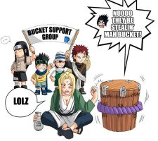Naruto Therapy UPDATED by Risachantag