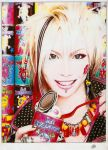 SuG: Takeru by Polly-is-a-good-girl