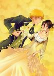 Dance with me by jessally