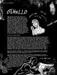 shakespeare and evil 2 by G-E-Oriens