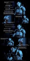 Mass Effect 2 Delay - P8 by Pomponorium