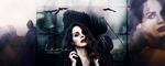 Lana by thelittlewild