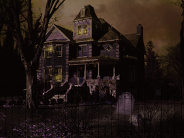 house by cliffbuck