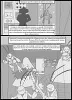 Synthea page 84 part 6 by KingMonster
