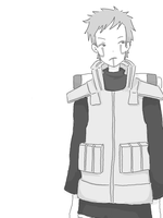 oh hey i remember you by gloryb-o-x