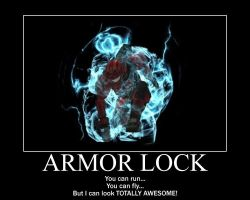 Armor Lock by Fireblaster77