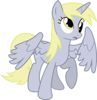 TaW #13D: The New Princess in Town by TourniquetMuffin