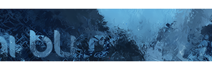 DigiBliss Banner by RoidMonkey